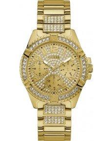 Часы GUESS W1156L2