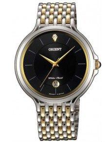 Женские часы ORIENT FUNF7004B0