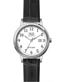 Женские часы Q&Q BL63J304Y
