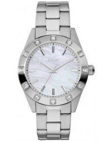 Женские часы DKNY NY8660