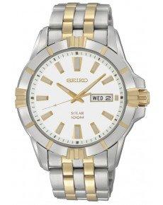 Мужские часы SEIKO SNE162P1