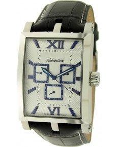 Мужские часы ADRIATICA ADR 1112.52B3QF