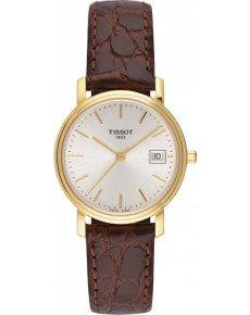 Женские часы TISSOT T52.5.111.31
