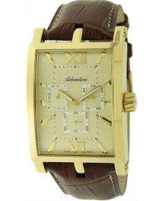 Мужские часы ADRIATICA ADR 1112.1261QF
