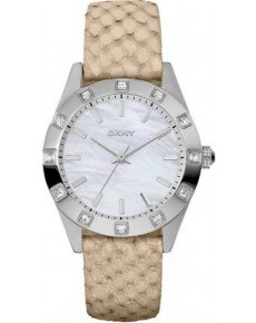 Женские часы DKNY NY8789