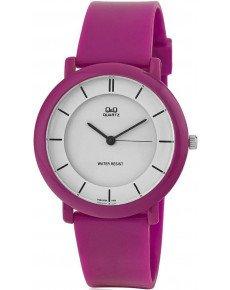 Женские часы QQ VQ94J004Y