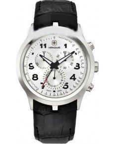 Мужские часы HANOWA 16-4004.13.001