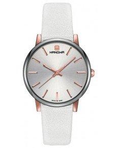 Женские часы HANOWA 16-4037.12.001