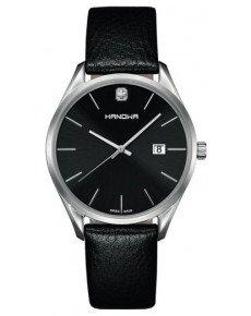 Наручные часы HANOWA 16-4040.04.007