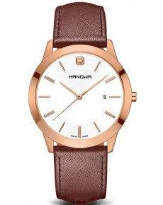 Женские часы HANOWA 16-4042.09.001