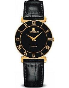 Женские часы HANOWA 16-4053.02.007
