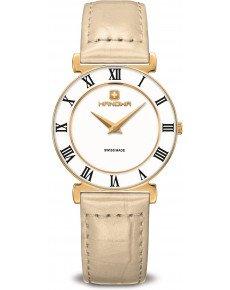 Женские часы HANOWA 16-4053.12.001.14