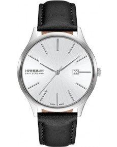 Наручные часы HANOWA 16-4075.04.001