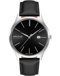 Наручные часы HANOWA 16-4075.04.007