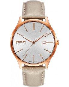 Наручные часы HANOWA 16-4075.09.001.14