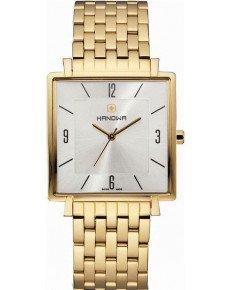 Наручные часы HANOWA 16-5019.02.001