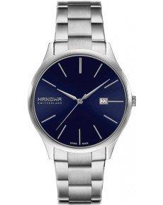 Наручные часы HANOWA 16-5075.04.003
