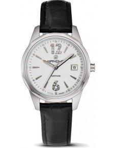 Женские часы HANOWA 16-6009.04.001