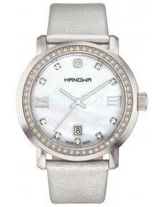 Женские часы HANOWA 16-6026.04.001