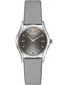 Женские часы HANOWA 16-6035.04.009