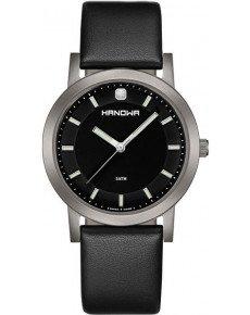 Женские часы HANOWA 16-6047.15.007