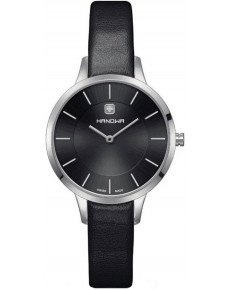 Женские часы HANOWA 16-6049.04.007