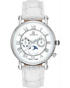 Женские часы HANOWA 16-6059.04.001