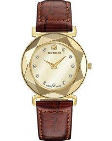 Женские часы HANOWA 16-6064.02.002