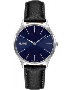Женские часы HANOWA 16-6075.04.003