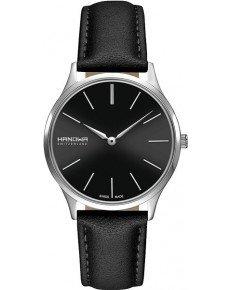 Женские часы HANOWA 16-6075.04.007