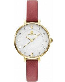 Часы HANOWA 16-6082.02.001