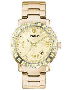 Женские часы HANOWA 16-7028.02.002