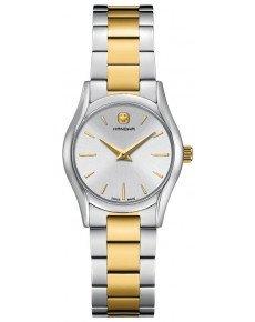 Женские часы HANOWA 16-7035.55.001