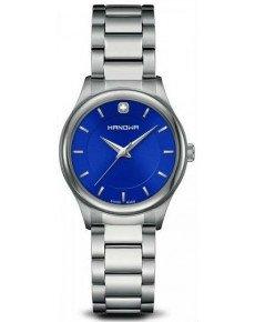Женские часы HANOWA 16-7041.04.003