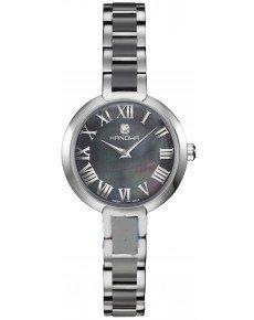 Женские часы HANOWA 16-7057.04.007