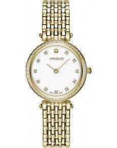 Женские часы HANOWA 16-7069.02.001