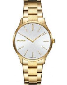 Женские часы HANOWA 16-7075.02.001