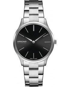 Наручные часы HANOWA 16-5075.04.007