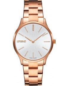 Женские часы HANOWA 16-7075.09.001