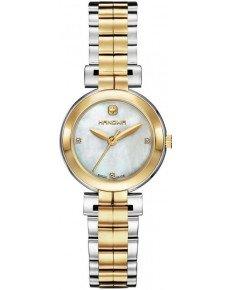 Женские часы HANOWA 16-8006.55.001