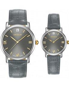 Наручные часы HANOWA 16-8071.04.030SET