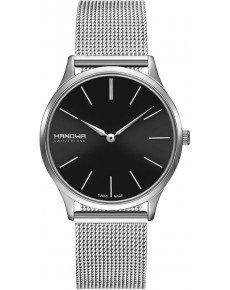Женские часы HANOWA 16-9075.04.007
