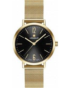 Часы HANOWA 16-9077.02.007