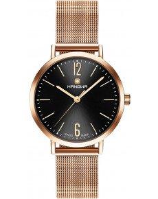 Женские часы HANOWA 16-9077.09.007