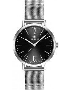 Часы HANOWA 16-9077.04.007