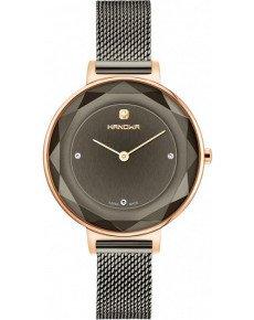 Часы HANOWA 16-9078.09.030