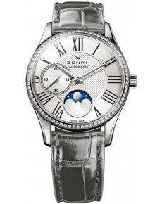 Женские часы ZENITH 16.2310.692/02.C706