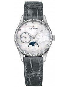 Женские часы ZENITH 16.2310.692/81.C706