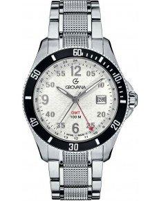 Мужские часы Grovana 1616.1132