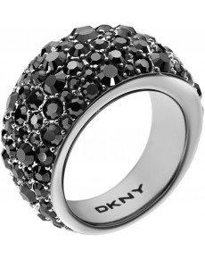 Женское кольцо DKNY NJ1904040